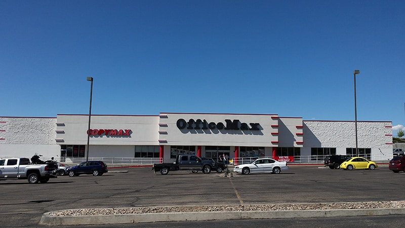 3540e2ndstofficemax